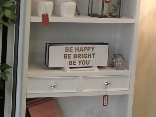be happy2
