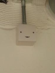 socket smile1